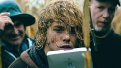 Tom à la ferme: thriller maîtrisé - Jean-François