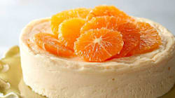 15 Cake Recipes That Don't Need An