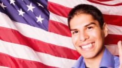 Pourquoi certains immigrés américains ont bien fait de changer de