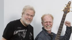 Bachman-Turner Overdrive Still Ain't Seen Nothing Yet After 40