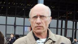 Affaire Laëtitia: Gilles Patron condamné à 8 ans de