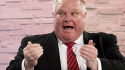 Ford Crack Video Prompted Flurry Of Calls: Court