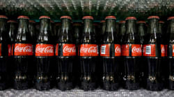 7 Secrets Of Coca Cola's Recipe On Its 128th