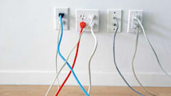 How To Save Energy With Your