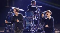 Junos 2014: Arcade Fire, Tegan And Sara, Drake Dominate Early