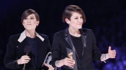 Junos 2014 Winners: Tegan And Sara Beloved, Bieber