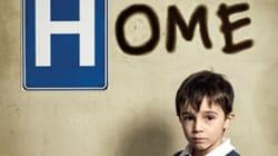 Un bambino ha sempre bisogno di casa... in ospedale #comeacasa