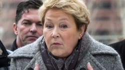 Marois Willing To Invoke Notwithstanding