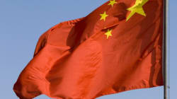 China Probes Two Canadians For Allegedly Stealing State