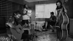«Motels» de Miracles: du vrai live de route