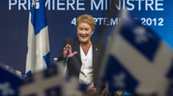 Want to Vote as an Anglophone Student in Quebec? Good