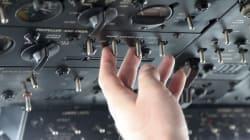 Vol MH370: les nouveaux derniers mots du