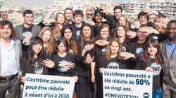 Oui, l'Europe et la France peuvent participer à mettre fin à l'extrême