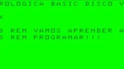 Veja por que as crianças deveriam aprender a programar