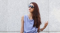 Cute Summer Dresses For Day And