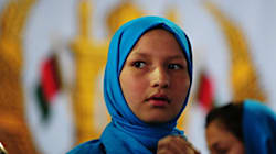 Afghan Illiteracy Can't Be Solved by Simply Slapping Up More