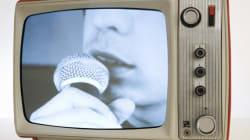 テレビの価値はもっと多面的なはずだと思う〜エムデータ顧問研究員となりました〜