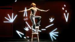 Printemps numérique: quand Montréal se fait belle pour les arts numériques