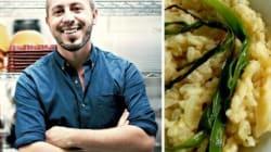 Get to Know Calgary Foodie Dan