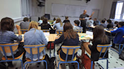 Palmarès 2014 : le meilleur lycée n'est pas celui que vous