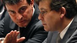 Vente de SFR : Montebourg va-t-il baisser le ton maintenant qu'il est un poids