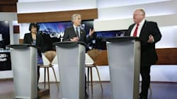 Toronto's Mayoral Candidates Should Realize Budget Cuts Don't Equal