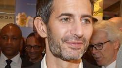 Marc Jacobs se défend d'avoir organisé une orgie sur