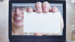 How Intrusive Can 'Acceptable' Online Advertising