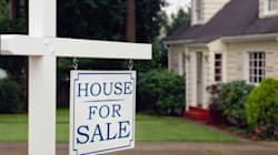 Home Prices Jump Nearly