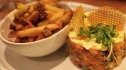 Notre sélection de restaurants ouverts le lundi soir à Montréal