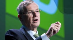 Canada Losing Its Competitive Edge, TD Bank CEO