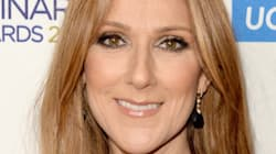 Céline Dion obligée de brader son manoir