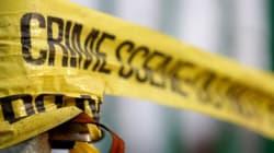 Woman Dead, Man Hospitalized After Nightclub