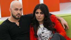 'Big Brother Canada' Season 2, Week 5 Recap: Power