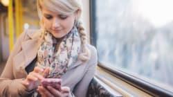 モバイルユーザー、相変わらず接触時間の半分をゲームかフェイスブックに熱中