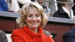 ENCUESTA: ¿Quién tiene razón? ¿Esperanza Aguirre o los