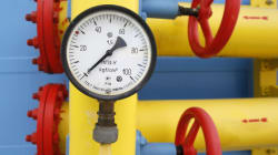 L'Ukraine craint une nouvelle coupure du gaz par la