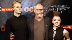 Game of Thrones, c'est dès lundi sur Orange que ça se