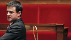 Ecolos, aile gauche, aubrystes... Ceux que Valls doit