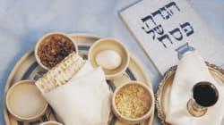 Spirituality vs Science: Is Kosher Food