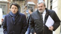 Liste Pd europee, mugugni su Emiliano e Tardelli. E Renzi non convince
