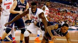 Pourquoi les Américains sont fous de basket