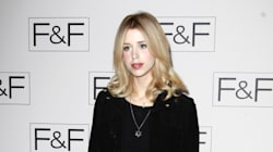 La fille de Bob Geldof, Peaches, meurt à l'âge de 25