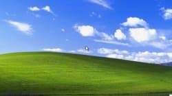 Dites adieu à Windows