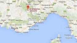 Tremblement de terre de magnitude 5 dans le Sud-Est du
