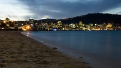 Where to Eat and Sleep in New Zealand: Christchurch to Wellington