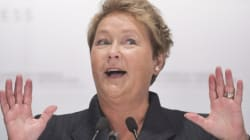 Fundraiser Admits He Put Marois In 'A Bit Of