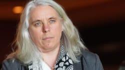 Projet de loi 28: le bâillon est «dramatique pour la démocratie», dit Manon