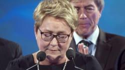 Les Québécois n'ont pas rejeté la souveraineté: ils ont refusé un référendum