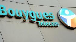 Nouvel épisode dans la guerre des télécoms? Free penserait à acheter